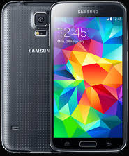 samsung galaxy s5. samsung galaxy s5 sm g900 gsm unlocked cellphone 16gb
