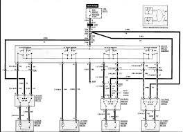 1994 buick century wiring diagram buick wiring diagram instructions 2001 buick century wiring diagram at 2003 Buick Century Headlight Wiring Diagram