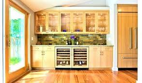 ikea kitchen wall cabinets wall of kitchen units cabinet wall units kitchen wall cabinet stunning inspiration