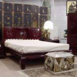 chinese bedroom furniture. oriental style beds inspirational chinese bedroom furniture fantastic ideas also awesome inspirations lovely s