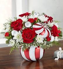 <b>New Flowers Arrivals</b> | 1-800-<b>FLOWERS</b>.COM