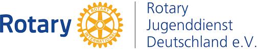 Rotary Jugenddienst Deutschland: Schüleraustausch erleben