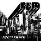 Accelerate [Standard Version]