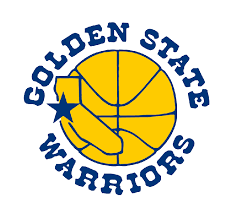 The Golden State Warriors: how sports logos turn teams into ...