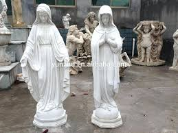 outdoor mary garden statue virgin garden statue white stone religion virgin carved outdoor mary garden statues outdoor mary garden statue