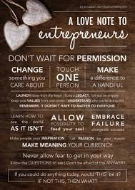 a love note for entrepreneurs ps don t give up yet startups a love note to entrepreneurs