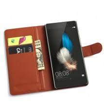 Купить <b>Чехлы для Xiaomi</b> Redmi 4 - цены, отзывы ...