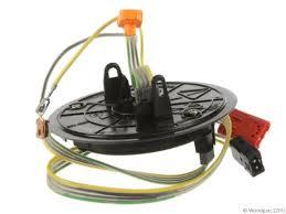 autopartsway ca air bag clockspring in genuine air bag clockspring