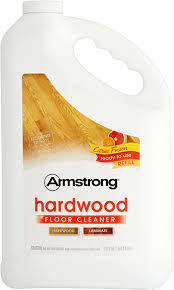 Amazon.co.jp: Armstrong ハードウッドとラミネートフロアクリーナー すぐに使えるリフィルシトラスフュージョン128オンス:  ホーム&キッチン