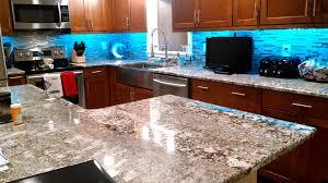 Under Cabinet Led Lighting Kitchen Sylvania Mosaic Under Cabinet Led Lighting Youtube
