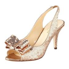 gold wedding shoes. best 25+ rose gold wedding shoes ideas on pinterest | shoes, heels and e