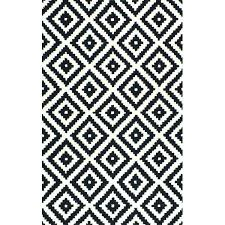 black and white rug ikea cool black and white rugs black white rugs black and white black and white rug ikea