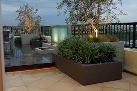 outdoor planter boxes. Contemporary-outdoor-pots-and-planters Outdoor Planter Boxes