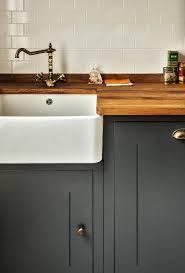 Plain White Kitchen Cabinets Photography For British Standard Cupboards Plain English Kitchen