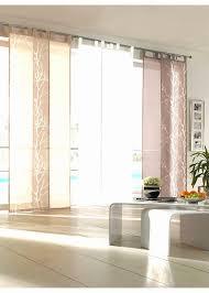 Vorhänge Kurz Küche Gardinen Wohnzimmer Kurz Raum Und Möbeldesign