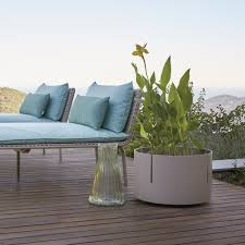 contemporary italian furniture brands. Full Size Of Furniture:contemporary Italian Outdoor Furniture Brands Made Emu Contemporary