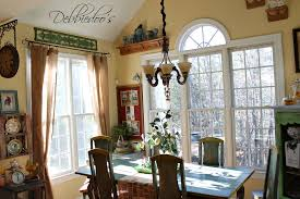 Country Decor For Kitchen French Country Kitchen Decor Country Kitchen Decor Marvelous 12