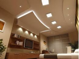 Dropped Ceiling Kitchen Recessed Lighting For Drop Ceiling