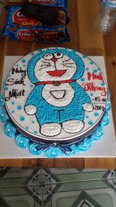 Bánh kem quận 7 Với lò nướng đặt ngay... - Bánh kem ở quận 7 - Miễn phí  giao bánh sinh nhật ở quận 7