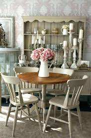 dining table bench seats australia round dining table with bench wood set tables small white kitchen seats kitchenette 100 cm