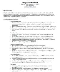 Hotel Housekeeping Resume Download Hotel Housekeeping Resume Hotel ...