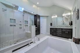 bathroom remodeling naperville. Bathroom Remodel Naperville - Sebring Design Build Remodeling A