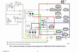 honeywell thermostat wiring diagram best of how wire a honeywell Honeywell RTH2300 Thermostat Wiring Diagram honeywell thermostat wiring diagram luxury honeywell thermostat wiring instructions best diagram 2 wire