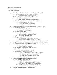 article about leadership camp essay resume format for chartered how to start a personal narrative essay examples