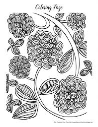 Images Coloring Pages Spring New Coloring Pages For Spring With