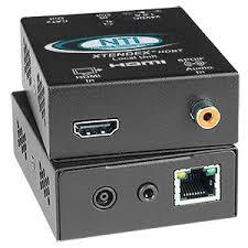 cat5 audio wiring diagram images audio cat5 remote hdtv ypbpr dvd on setup diagram for vga balun cat5