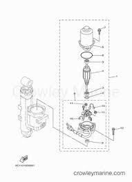 5hp compressor motor 5hp wiring diagram, schematic diagram and Smith And Jones Electric Motors Wiring Diagram 1 60 hp electric motor Single Phase Motor Wiring Diagrams