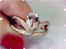 Best Rose Gold Morganite Ring Ideas On Pinterest Pretty