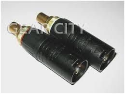 xlr to rca wiring diagram best phono 1 4 jack plug wiring diagram related post