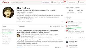 Antonio Kowatsch review Why Sucks – Medium rant Quora qwaA6