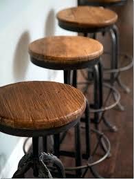 unique bar furniture. Unique Bar Stools Toronto Furniture