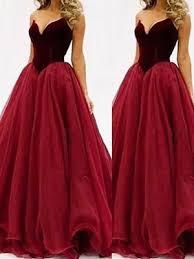 <b>Quinceanera Dresses 2019</b>, Sweet 16 Dresses, <b>Cheap</b> ...