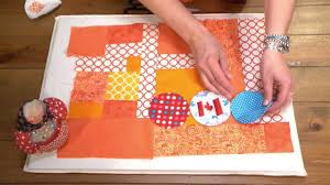 Modern Quilt Design Ideas Stash Busters Modern Quilting Ideas With Cheryl Arkison Contemporary Quilter