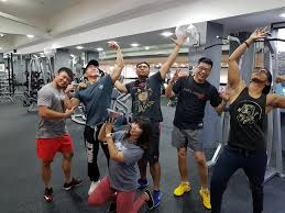 image credit anytime fitness kovan