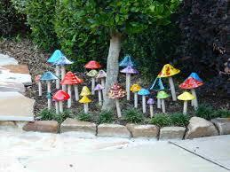 garden art projects. On Pinterest Toddler Unique Garden Art Projects For Kids Family Ideas Great Idea R