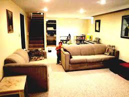 dark basement paint. Room Color Ideas Basement Paint Colors Home Interior Design Best Top Tuto Family The Light Colours Dark