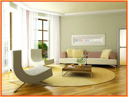 Colorful Living Room Cool Interior Wall Painting Ideas Living Room Paint Best Colors Charming