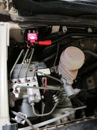 redarc smart start dual battery isolator wiring diagram wiring wiring diagram auxiliary battery caravan wire