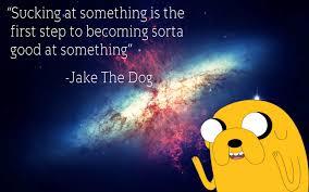 Adventure Time Quotes Marceline Jake Saddest Funniest Funny Tumblr
