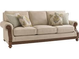 Living Room Furniture Fort Myers Fl Sofas Ft Lauderdale Ft Myers Orlando Naples Miami Florida