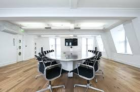 white luxury office chair. Paint Office Chair Luxurious White Modern Meeting Room Idea With  Black Chairs And White Luxury Office Chair