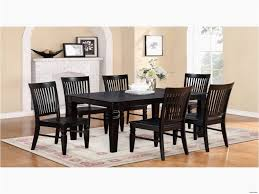 beautiful dining room furniture. 50 Luxury Pictures Full Size Of Outdoor Dining Sets Costco Contemporary Table 7 Piece Beautiful Room Furniture