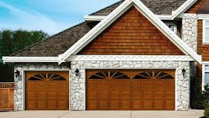 wood garage door builderWayne Dalton Garage Doors  ACS Overhead Doors  ACS Overhead Door