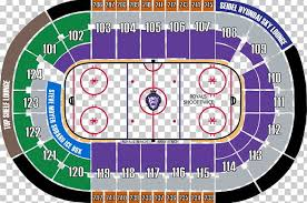 Huntington Center Reading Royals Indy Fuel Aircraft Seat Map