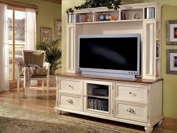 Astounding Big Lots Furniture TV Stands