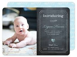 Sample Baby Announcement Second Baby Boy Birth Announcement Aideretsauver Com